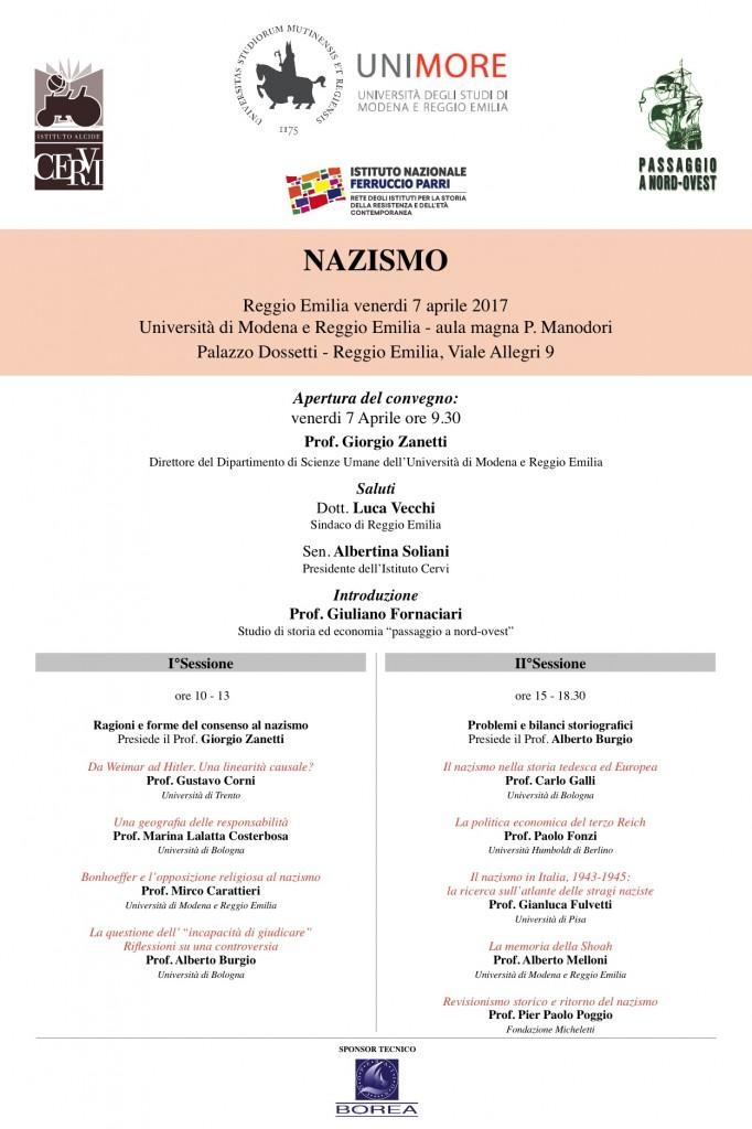 Locandina Web Convegno NAZISMO-7
