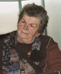 Maria Cervi