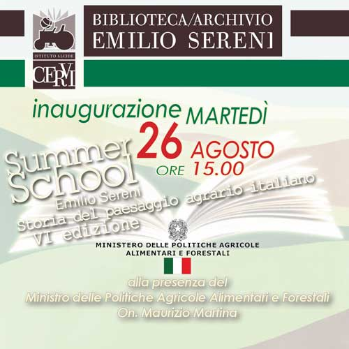 SummerSchool2014-Modulo