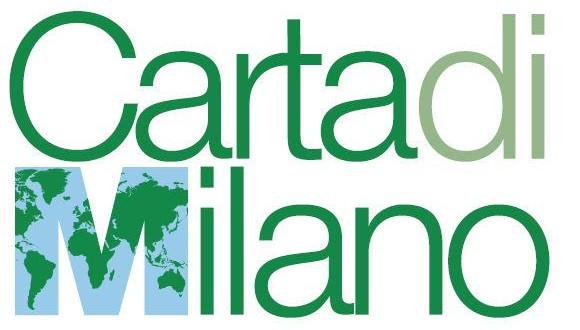 Contributo alla CARTA DI MILANO con la Regione Emilia-Romagna