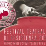testata festival