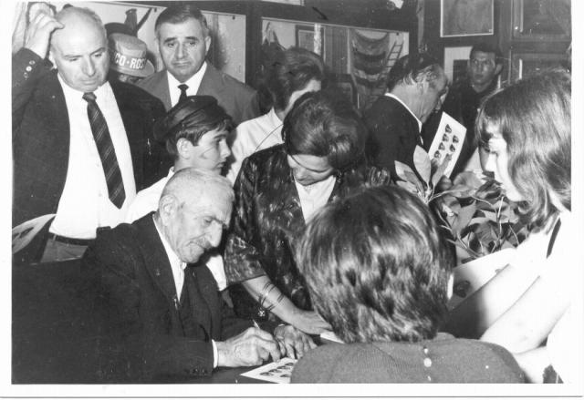 Alcide_autografa