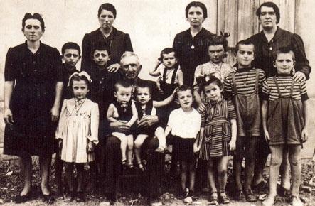 Famiglia_dopo_la_guerra