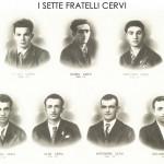I Sette Fratelli Cervimedia