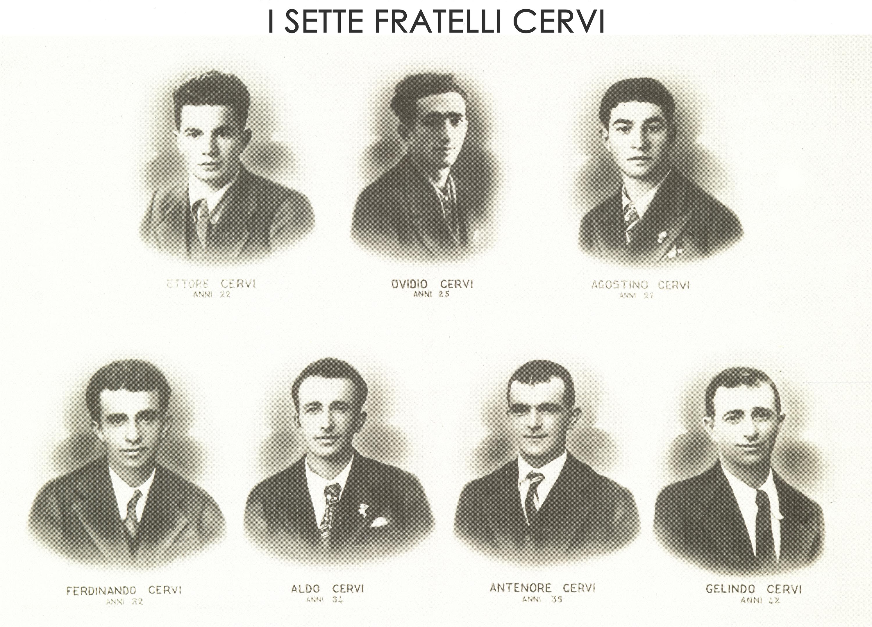 I-Sette-Fratelli-Cervimedia
