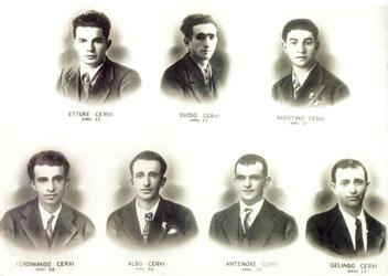 I_sette_fratelli