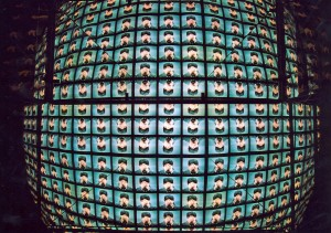 Quadrisfera 2