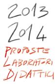 didattica 2013-modulino