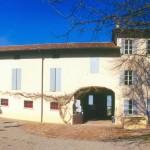 Museo Cervi 5b.
