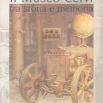 guida_museo_mini