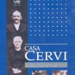 DVD_Casa_Cervi