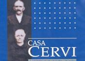 Casa Cervi  (DVD e VHS)