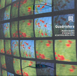 Dvd_Quadrisfera_mini