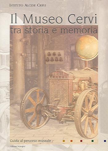 Guida_Museo