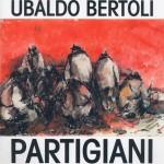 Partigiani_Bertoli