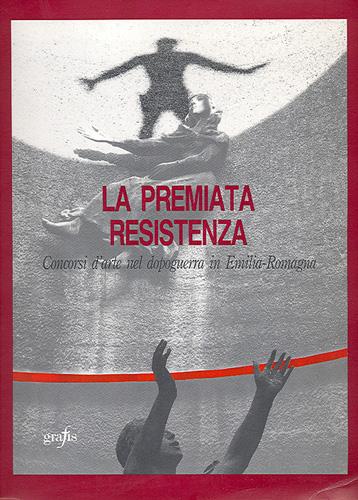Premiata_Resistenza
