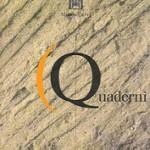 Quaderno1_mini