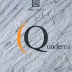 Quaderno2_mini