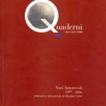 Quaderno4_mini