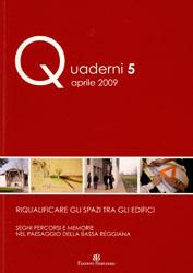 Quaderno5_mini