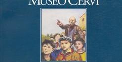 La Quadreria del Museo Cervi – La raccolta d'arte contemporanea