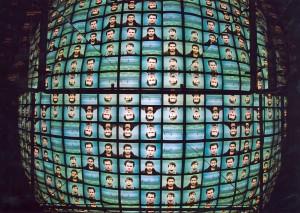 Quadrisfera 3