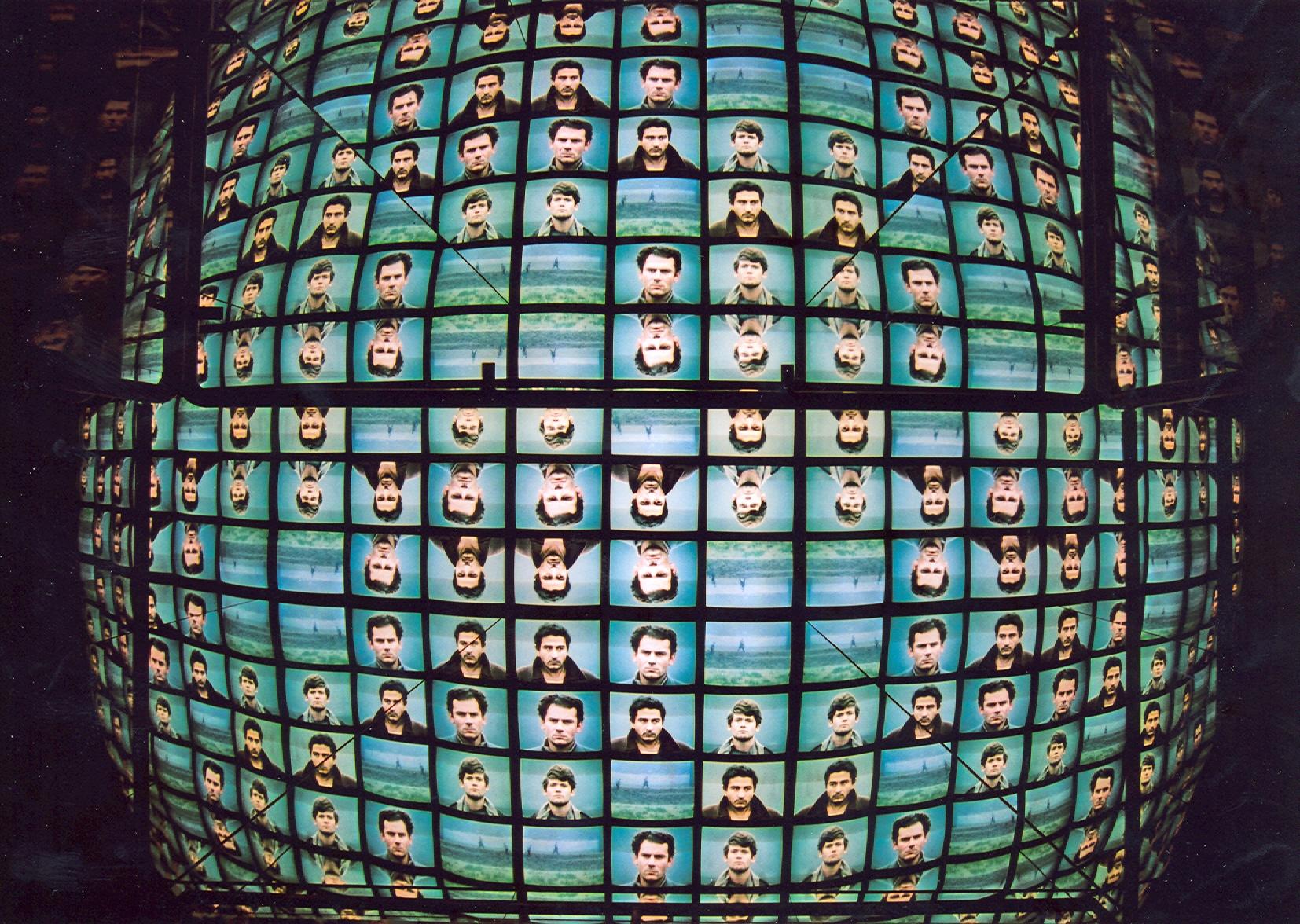 Quadrisfera-3
