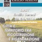 SdGT2014Miniatura