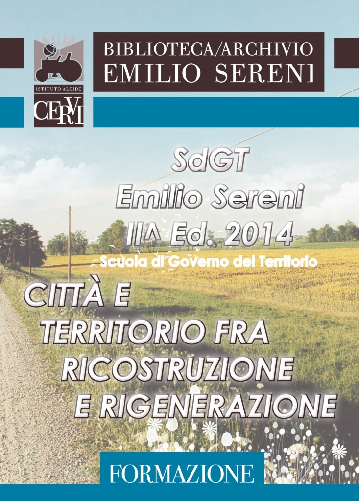 SdGT2014Miniatura-733x1024