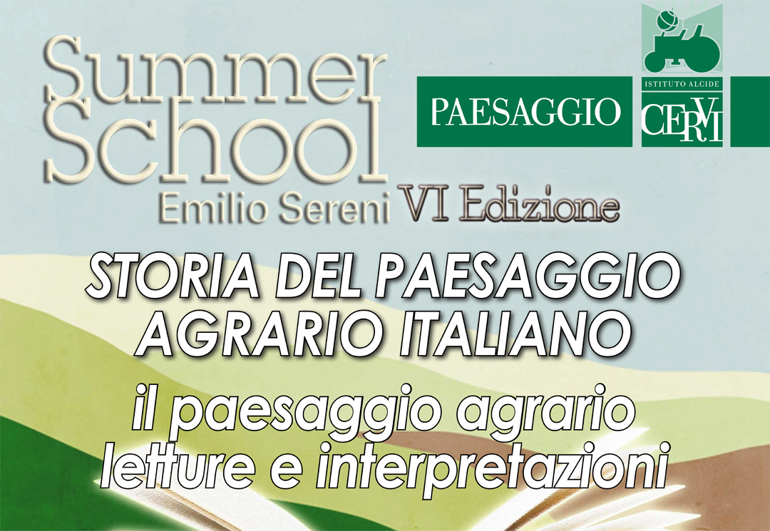 SummerSchool2014banner