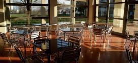 OSTERIA I CAMPIROSSI – Bar e cucina tipica