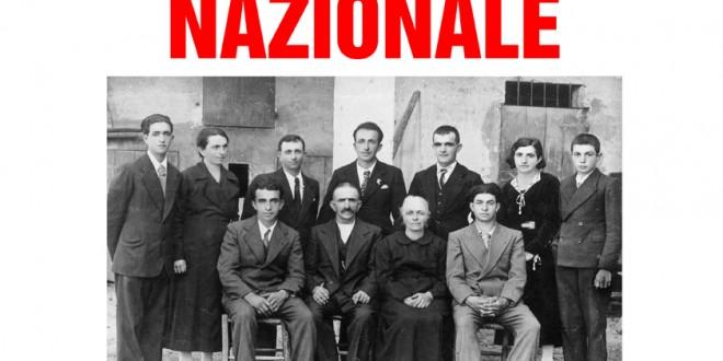 CASA CERVI MONUMENTO NAZIONALE > Raccolta firme