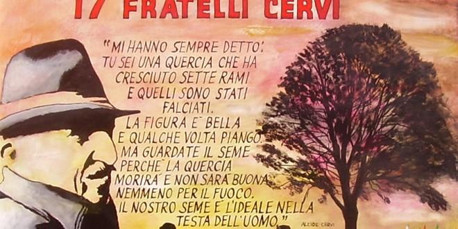MOMENTI DELLA STORIA D'ITALIA DEL NOVECENTO (Dal Fascismo alla Resistenza) > 5 giugno 2014