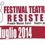 IstCervi_Museo_Festival-bannersito-660x330 Kopie