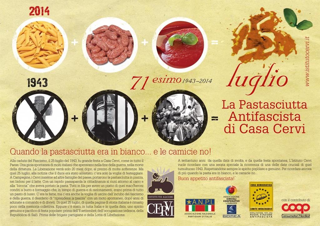 WEB tovaglietta 2014