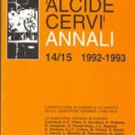 annale14-15mini