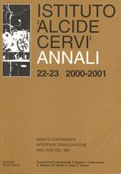 annale22-23mini