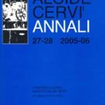 annali2005-06_mini