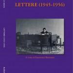 copertina_lettere_1945-1956