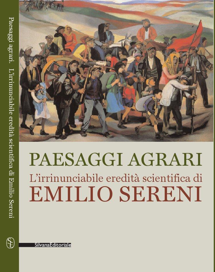 copertina_paesaggi_agrari