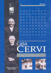dvd_casa_cervi_mini