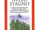 La luna nello stagno – Gianni Carino (Edizioni Diabasis)