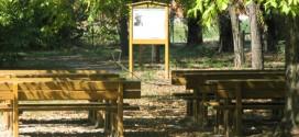 La Didattica al Parco