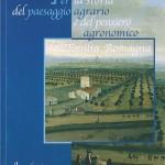per_storia_paesaggio_agrario_pensiero_agronomico_copertina