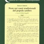quaderni_di_umbria_contemporanea_Emilio_Sereni-Note_sui_canti_tradizionali_del_popolo_umbro