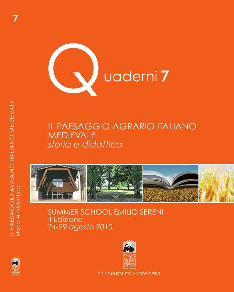 quaderno_7