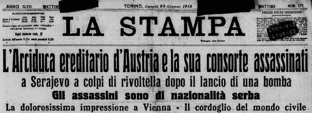 1911-grande guerra
