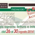SummerSchool2014-Banner