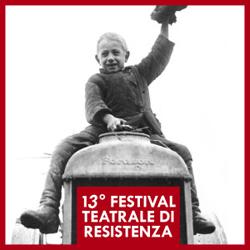festivalresistenza14-modulo