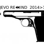 sarajevo_rewind